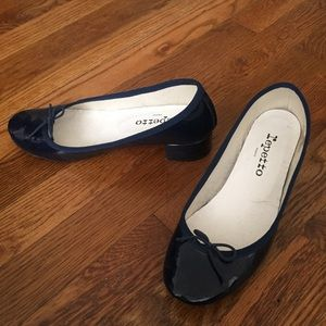 0d15bdb74cfcf Repetto for Women | Poshmark